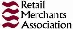 Antique Village is a member of the Retail Merchants Association
